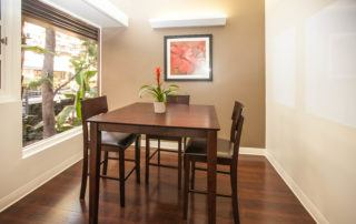 Private meeting room rentals san diego