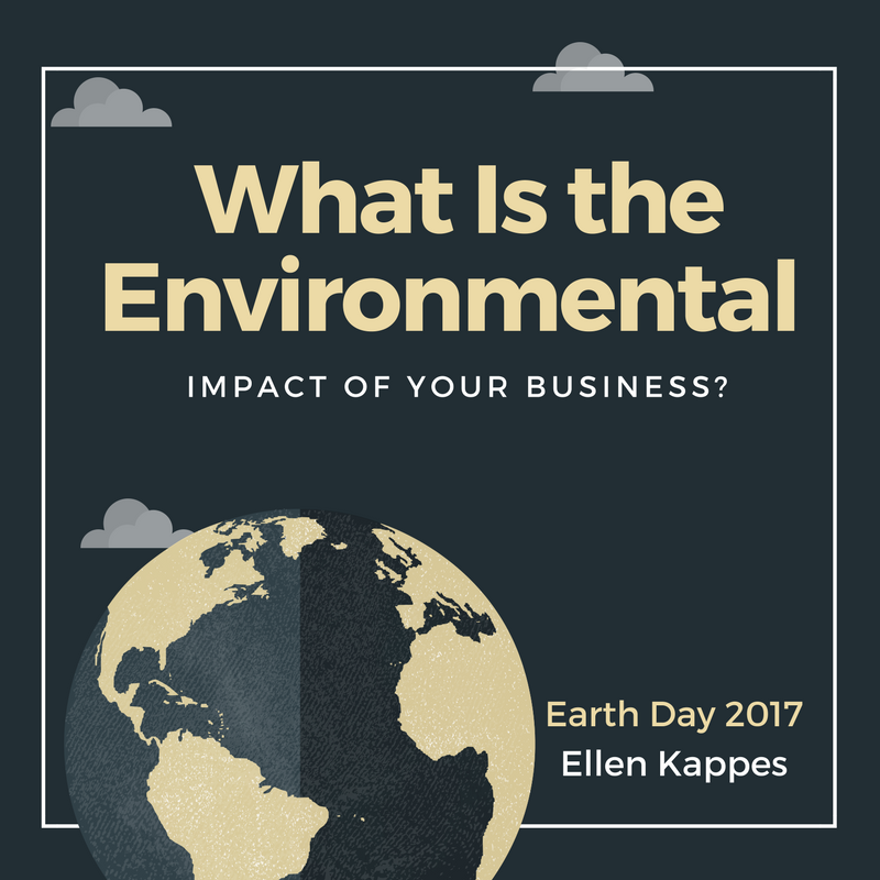 a discussion of the impact of people on the environment Read chapter 11 impact of cultural, social, and community environments on  social, and community environments on  discussion of the physical environment and.