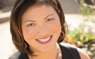 Discover the World of Franchising with Debbie Lou