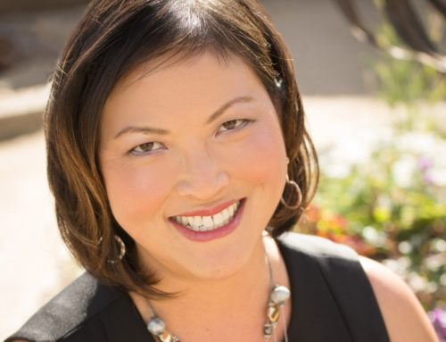 Discovering the World of Franchising with Debbie Lou