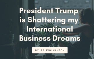 President-Trump-International-Biz-Dreams-Square