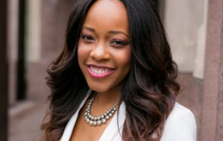 Funding for Women-Owned Ventures with Roshawnna Novellus
