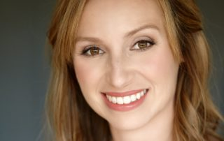 Entertainment Industry Coaching for Kids with Brooke Byler