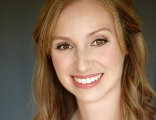 Entertainment Industry Coaching for Kids & Teens with Brooke Byler