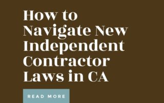 How to Navigate California's New Independent Contractor Laws-1.