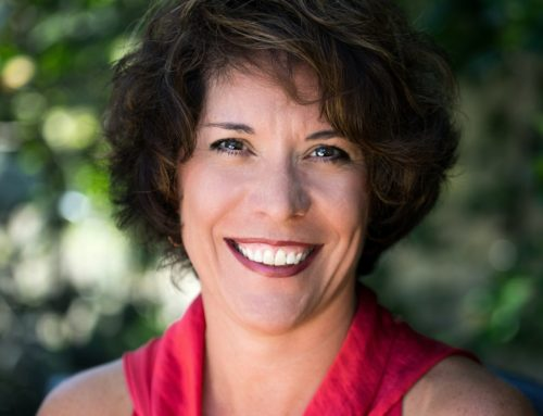 Social Selling for B2B Lead Generation with Kathryn Evans