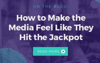 Make-Media-Feel-Like-They-Hit-Jackpot-Mary Ann Conover-IG