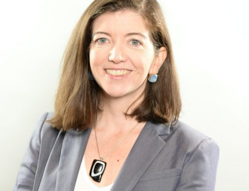 Leveraging Diverse Certifications for Business Development with Liz Whitehead