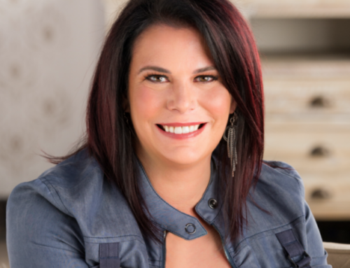 Divorce Transition Advisor, Heather Steer, Uses Personal Experience to Help Client's Thrive